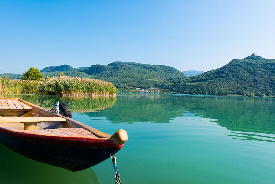 Camping Italië   612 Campings in Italië   …